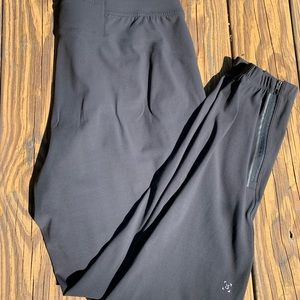 Lululemon Men's Joggger